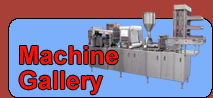 Machine Gallery